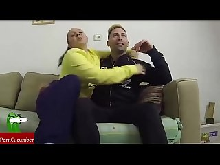 Pamela fucks her friend homemade amateur spycam with my gf raf106
