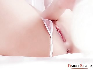 Chinese push an egg into her pussy https colon sol sol asiansister period com sol