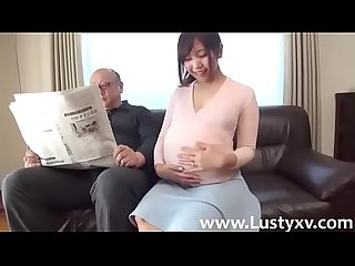 Lustyxv com secret intimacy affair on husband and father part 3