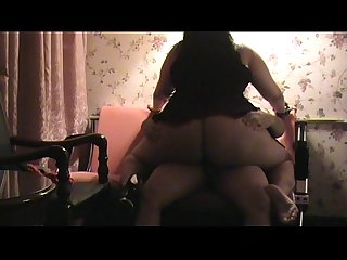 Big ass excl