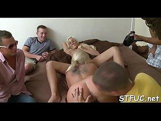 College porn xxx