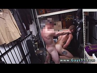 Man having sex with cow gay porn sex first time then i offered him a