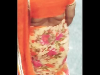 MATURE BHAIYANI SLUT EXPOSED