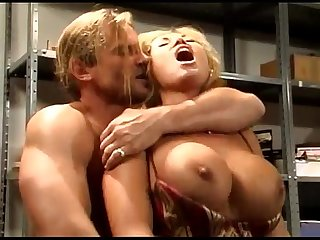 Asian wildcat takes and milks long hard cock www 669webcams tk