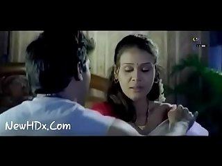 Hot Mallu Romance newhdx com