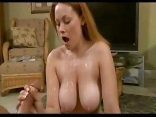 Cumshot and facial compilation free blowjob xhdbang club