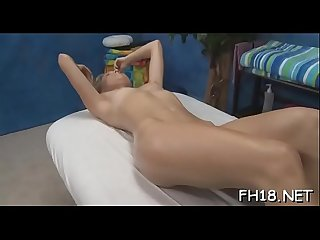 Massage sex xxx