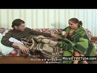 Young sister Forced moralfreetube com