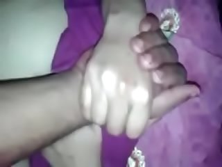 Bhabhi fucked in Saree by devar