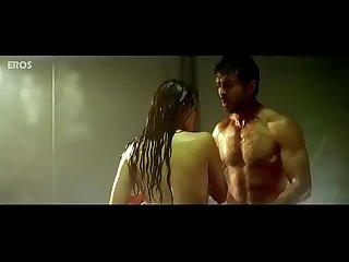 Bollywood movie scene watch this movie https goo gl czbnep