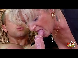 Horny milf for a deep blowjob by orgiaquotidiana org