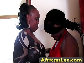 This is crazy real african amateur lesbians in the shower n final