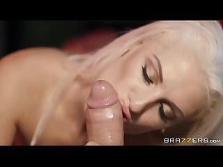Anal Fetish Sex PMV #12 - Gaping Wet Dreams
