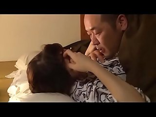 Japanese couple want to have baby lpar full colon bit period ly sol 2qcfgiw rpar