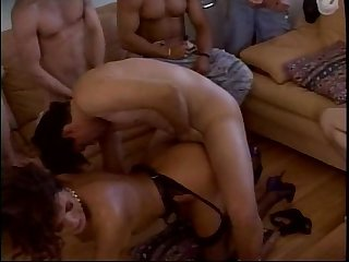 Anabolic the gangbang girl 16 alex jordan deborah wells bambi