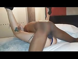Some of The best interracial creampies