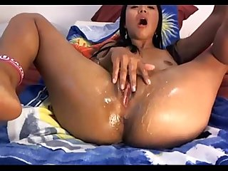 Lovely squirt Asian porn camsquirtgirl tumblr com