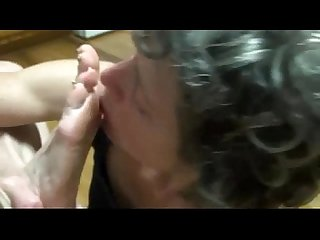Incredible mature contortionist goldsole57 compilation