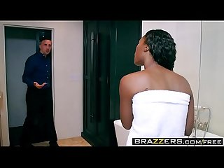 Brazzers real wife stories the ultimate pedicure scene starring chanell heart and keiran lee