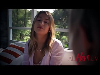 AllHerLuv.com - Crash - Sneak Peek