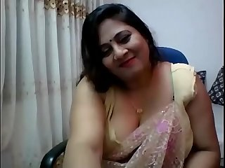 PUJA WHATSAPP NUMBER 91 7044160054..LIVE NUDE VIDEO CALL OR PHONE CALL SERVICES ALL..
