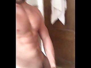 Hetero gostoso homo da porra
