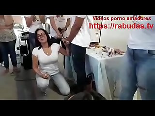 Professora ensina por camisinha com a boca videos https rabudas tv