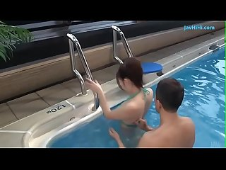 Japanese creampie to end Babe naughty sex adventure http colon sol sol shink period in sol anb9