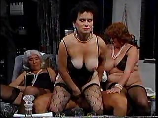 Mature rocco old ladies