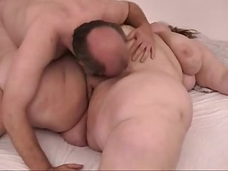 Ssbbw wife sex hot and funy 18sexbox com