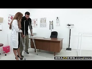 Brazzers doctor adventures amy brooke jordan ash i can walk