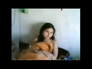 Bangladeshi bad sexy Girl horse style sex her friend on adultstube period co