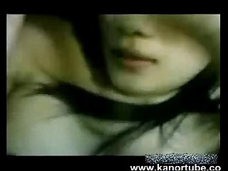 Asian couple sex video scandal 2 www kanortube com
