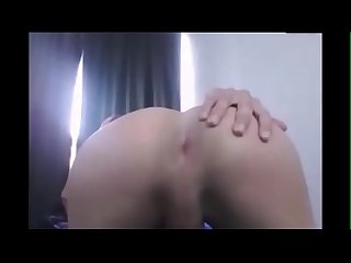 Cute Fem Twink Dances and Cums - GUYSANDCAMS.WEEBLY.COM