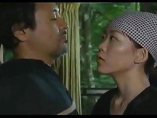 Japanese sex story fyuakixhira