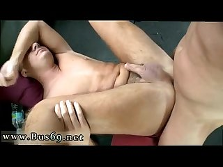 Pinoy straight brothers having gay sex and latin straight guys