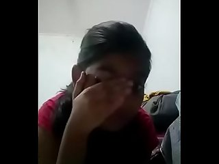 Selfie video 2