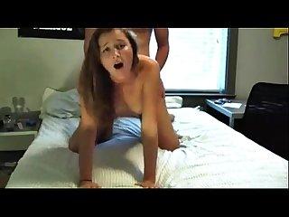 Amateurs Having Hot Sex - Camgirls4sure.com