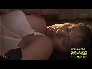 Japnese Student Rep Teacher Hardly And Sexually - Best Rep Scene Ever Seen