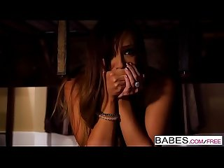 Babes alison rey india summer criminal passion part 2