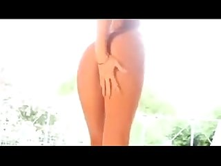 Dionne daniels teasing http colon sol sol www period kik period sex