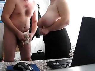 She LOVE to FUCK– more videos on 69HotCamGirls.com
