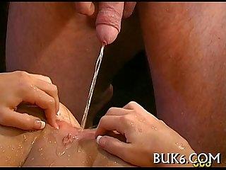 Pussy videos