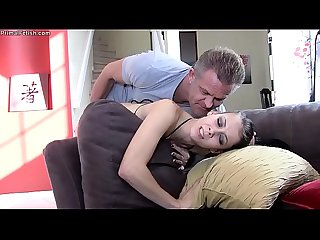 Alaina kristar is daddy S little whore