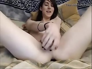 Shemale Perfect Gf - DickGirls.xyz