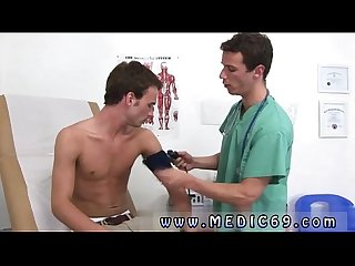 Free male teen gay porn video i commence checking his vital signs and