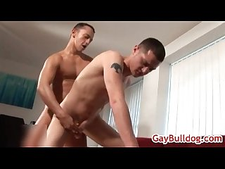 Kristian kerner and tony maya fucking 5 by gaybulldog