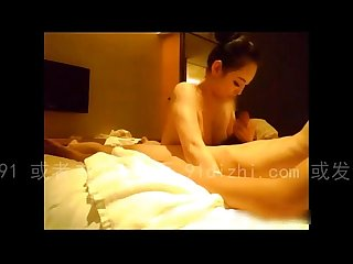 alluring taiwan college girl leak tape! More at ChinaSlutCam.com