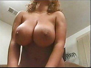 Cassandra -big tits - Anal - oral Cum