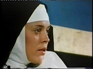 1975 1977 im brummi bumst sich s besser patricia rhomberg